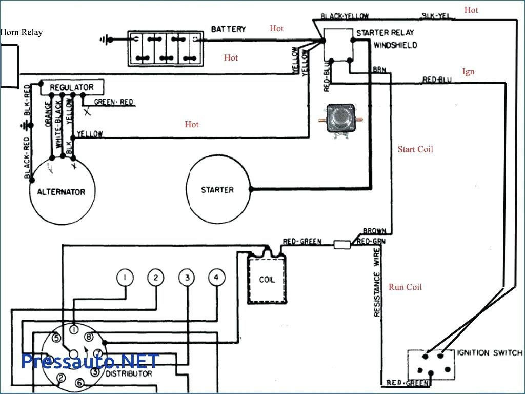 genie garage door opener wiring schematic craftsman craftsman riding lawn mower lt1000 wiring diagram | free ...