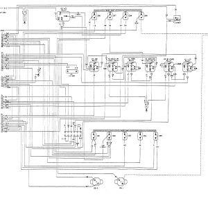 Crane Pendant Wiring Diagram - Overhead Crane Wiring Diagram Overhead Crane Electrical Engine Wiring Diagram Tm 5 3810 306 20 17a