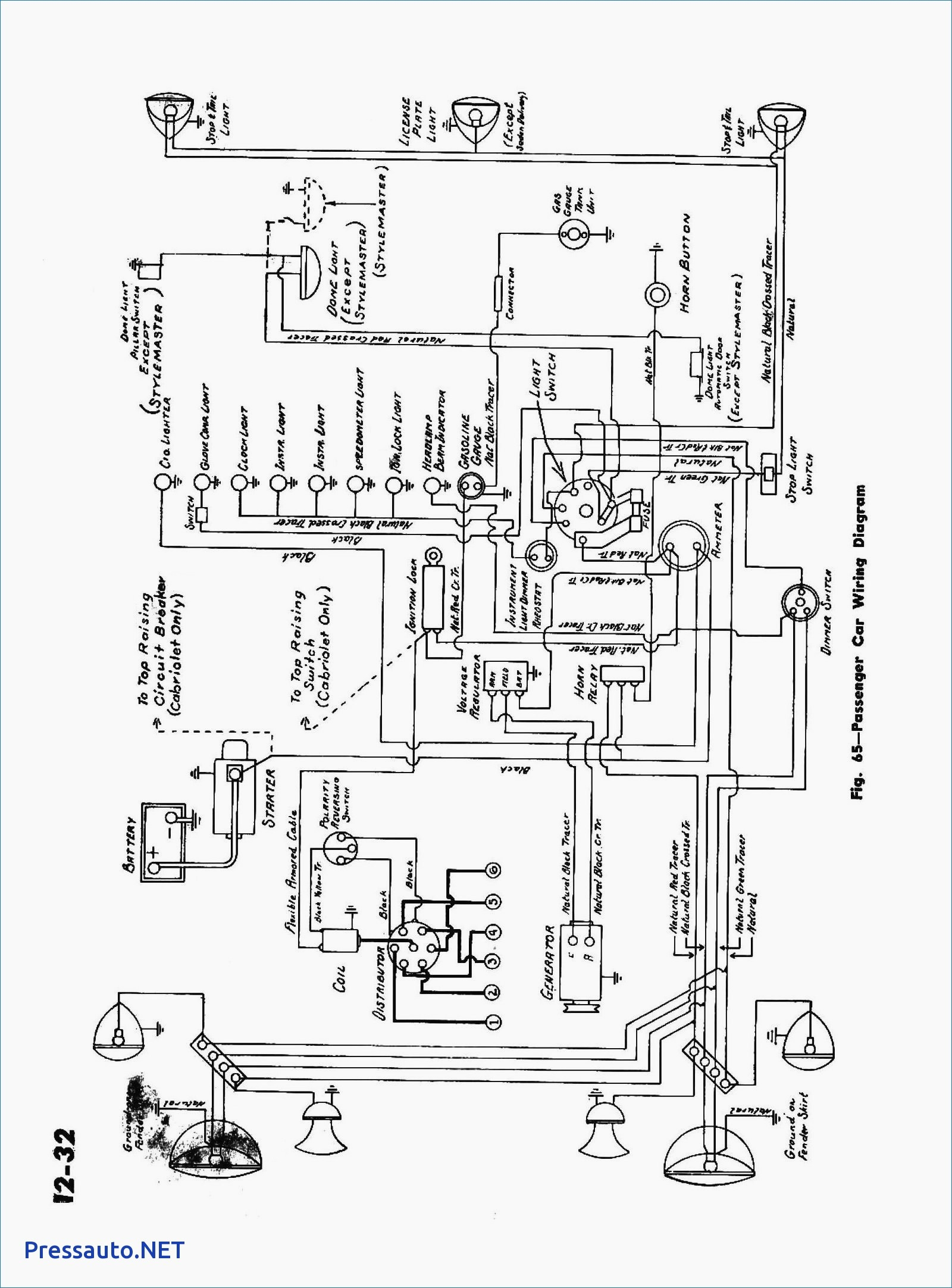 crestron thermostat wiring diagram