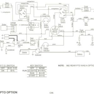 Cub Cadet Wiring Diagram - Cub Cadet 2140 Wiring Diagram Cub Cadet 682 Wiring Diagram Collection 6r