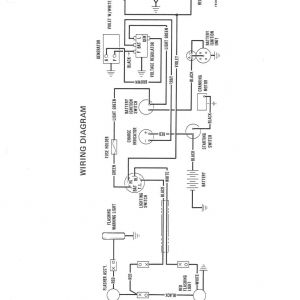 Cub Lo Boy 154 Wiring Diagram - Cub Lo Boy 154 Wiring Diagram Farmall Super M Wiring Diagram 6 Volt for H 15b