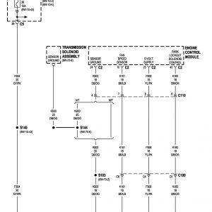 Cummins Fan Clutch Wiring Diagram - Cummins Fan Clutch Wiring Diagram I Need Wiring Diagram for Fan Clutch Dodge Cummins Graphic 11k