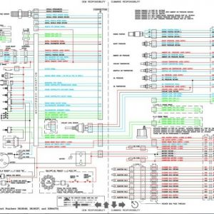 cummins n14 celect plus wiring diagram | free wiring diagram n14 celect ecm wiring diagram celect plus wiring diagram #5