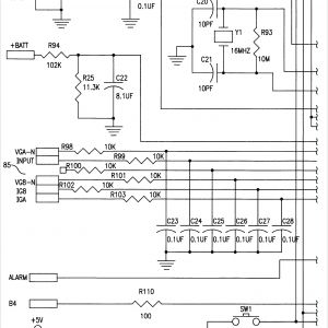 Cummins Transfer Switch Wiring Diagram - Modern An Generator Wiring Schematic Motif Best for Generac Automatic Transfer Switch Wiring Diagram Chunyan 3g