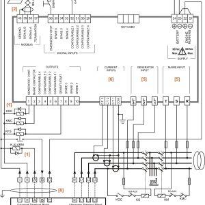 Cummins Transfer Switch Wiring Diagram - Wiring Diagram 30 Transfer Switch Air Pressor Wiring Diagram Autocad Generac Automatic Transfer Switch Wiring 4h