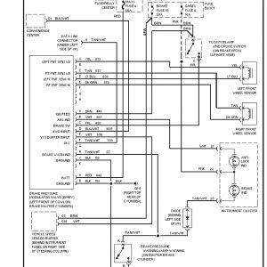 Curt Discovery Brake Controller Wiring Diagram - Wiring Diagram Tekonsha Prodigy P3 Trailer Brake Controller New Jaguar Incredible P2 for Hayman Reese and 9t