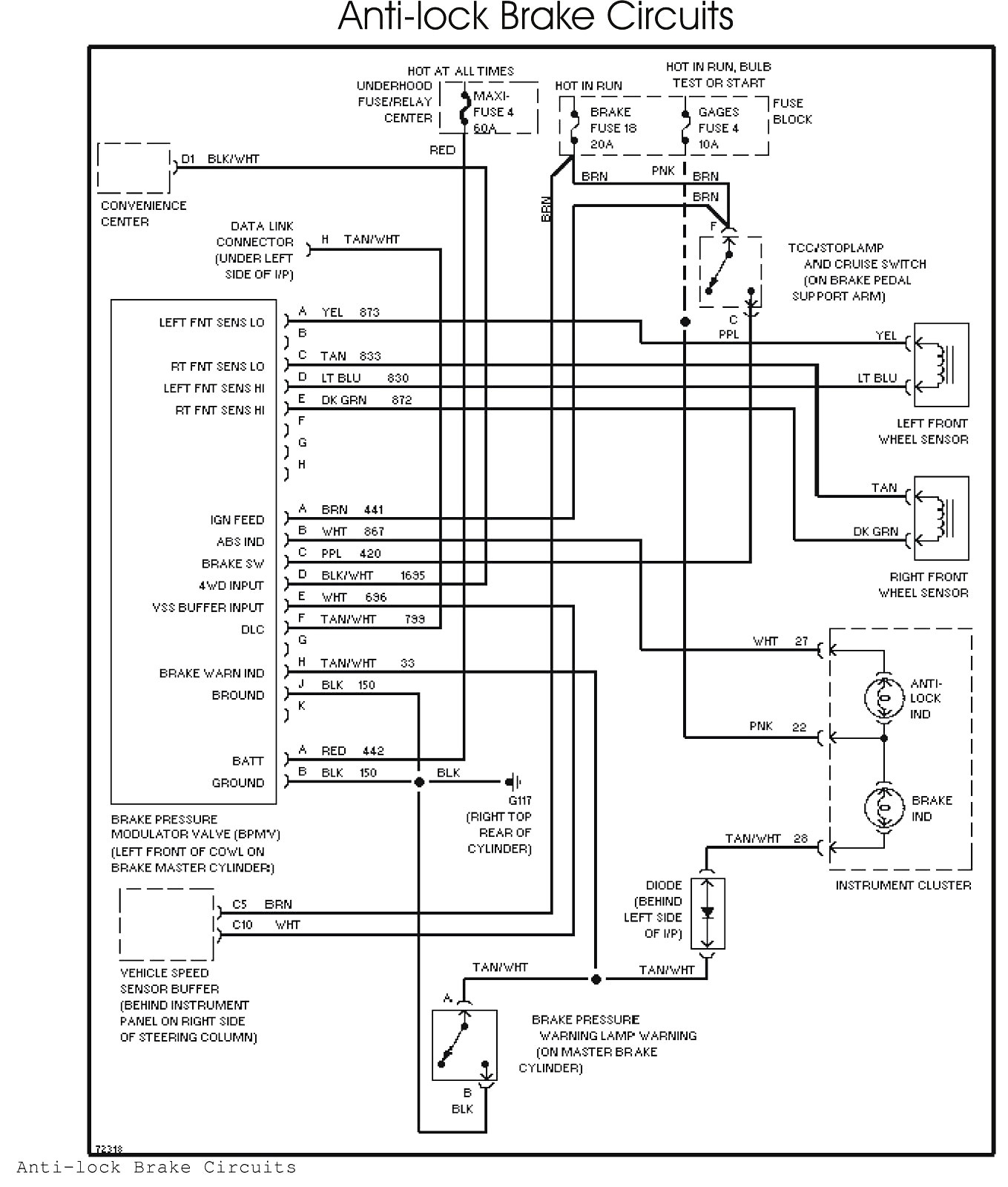 curt discovery brake controller wiring diagram Download-Wiring Diagram Tekonsha Prodigy P3 Trailer Brake Controller New Jaguar Incredible P2 For Hayman Reese And 12-m