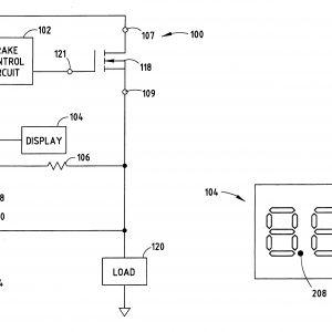 Curt Trailer Wiring Diagram - Curt Trailer Brake Controller Wiring Diagram Control In Wiring 5h