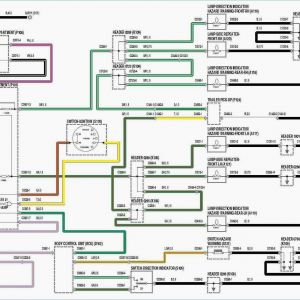Curtis Controller Wiring Diagram - Curtis Controller Wiring Diagram Awesome Curt Trailer Brake Circuit and 20c