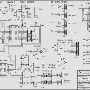 Curtis Controller Wiring Diagram - Full Size Of Wiring Diagram Curtis Snow Plow Wiring Diagram Inspirational Outstanding Curtis Snow Plow 10a