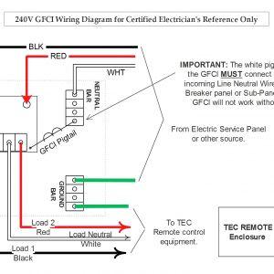 Curtis Controller Wiring Diagram - Western Plow Wiring Diagram Kwikpik Me Throughout In Harness 14d