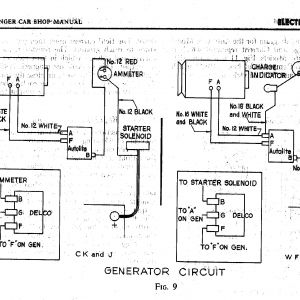 Cutler Hammer Automatic Transfer Switch Wiring Diagram - Free forms 2019 Generac and Automatic Transfer Switch Wiring 8t