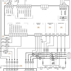 Cutler Hammer Automatic Transfer Switch Wiring Diagram - Wiring Diagram Transfer Switch Wiring Diagram Luxury Fancy An 10g