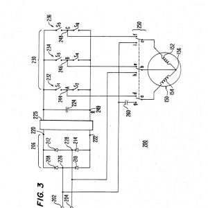 Cutler Hammer Magnetic Starter Wiring Diagram - Cutler Hammer Contactor Wiring Diagram New Wire A Contactor Step 8 In Magnetic Wiring Diagram Westmagazine 17r