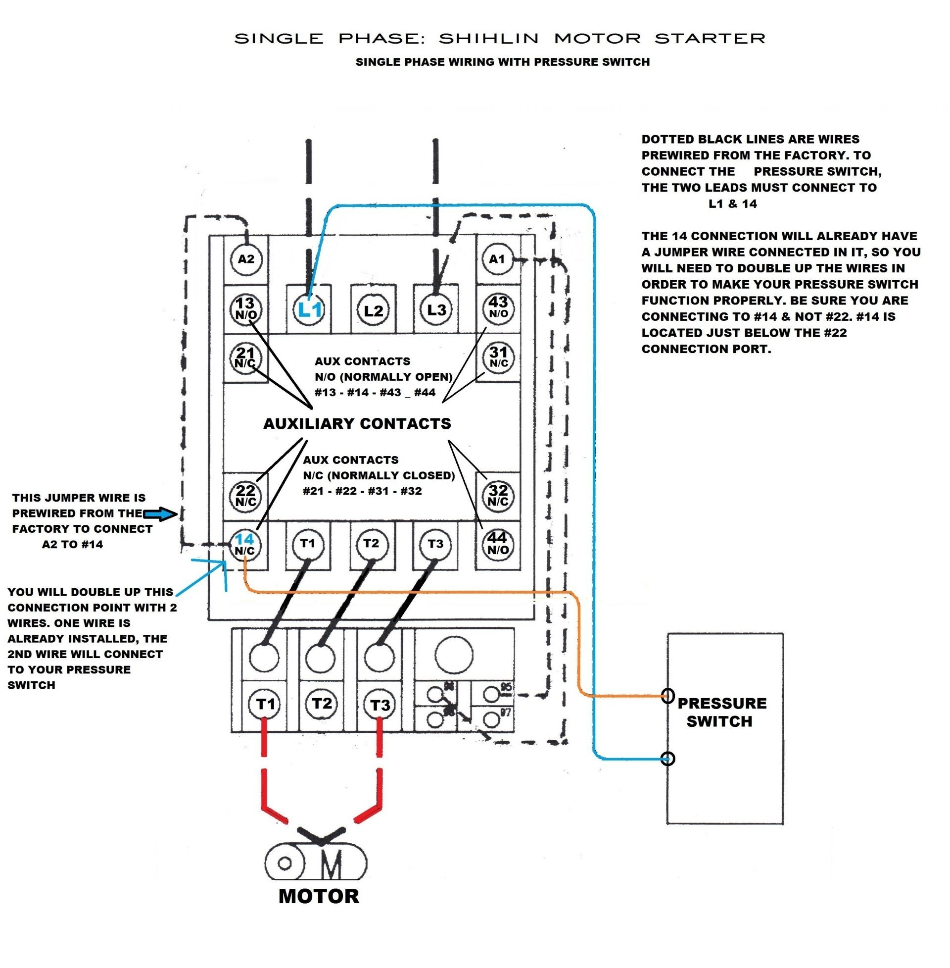 cutler hammer magnetic starter wiring diagram free. Black Bedroom Furniture Sets. Home Design Ideas