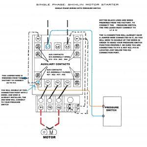 Cutler Hammer Motor Starter Wiring Diagram - Mac Valve Wiring Diagram Valid Eaton Wiring Diagrams Wiring Diagram 18l
