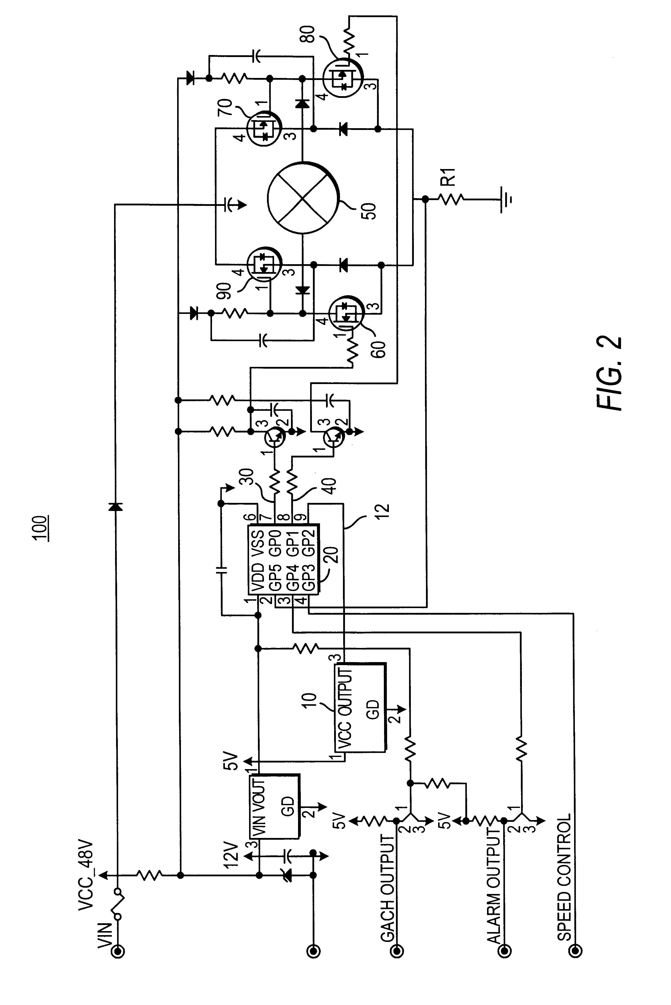 480 motor starter wiring diagram eaton motor starter wiring diagram #11