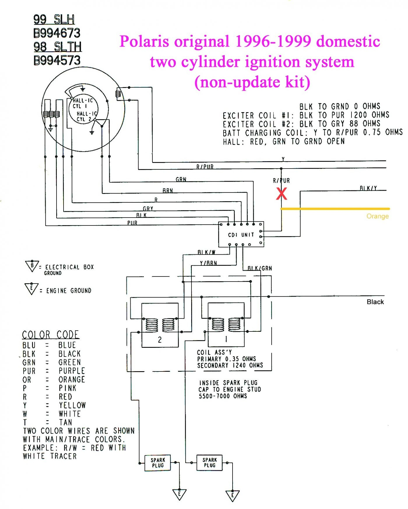 da lite motorized screen wiring diagram Collection-Da Lite Motorized Screen Wiring Diagram Valid Da Lite Motorized Screen Wiring Diagram Elegant Da Lite 19-o