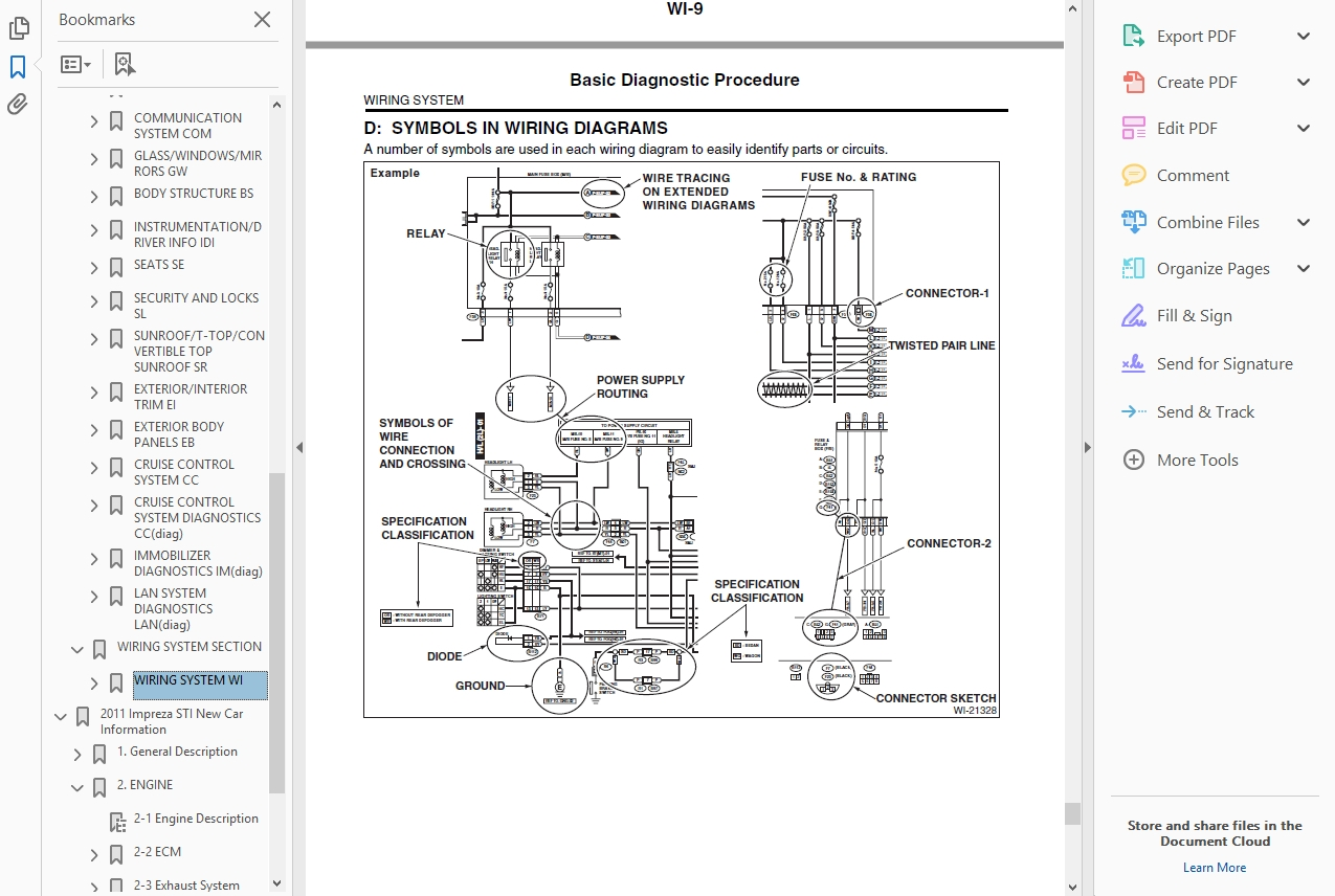 dart controls 250 series wiring diagram Collection-dart controls 250 series wiring diagram Collection SCREENSHOTS OF THE MANUAL AND SPECIFICATION Slide 4 20-j