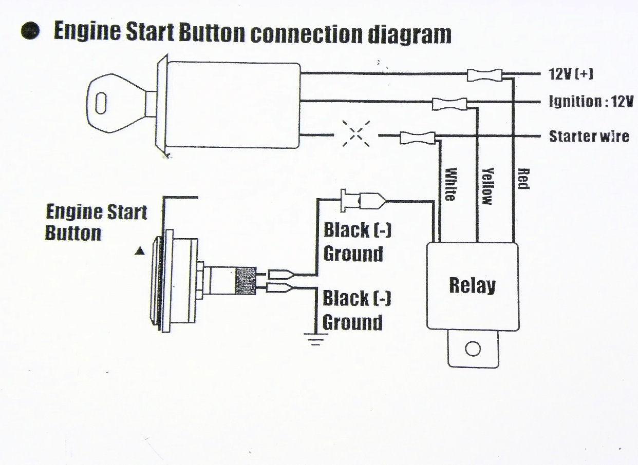 Dart Controls 250 Series Wiring Diagram