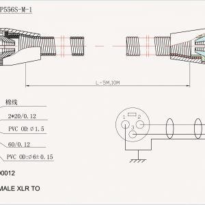 Data Link Connector Wiring Diagram - Data Link Connector Wiring Diagram Download 3 Wire Alternator Wiring Diagram Chevy Inspirationa Mic 3 1l