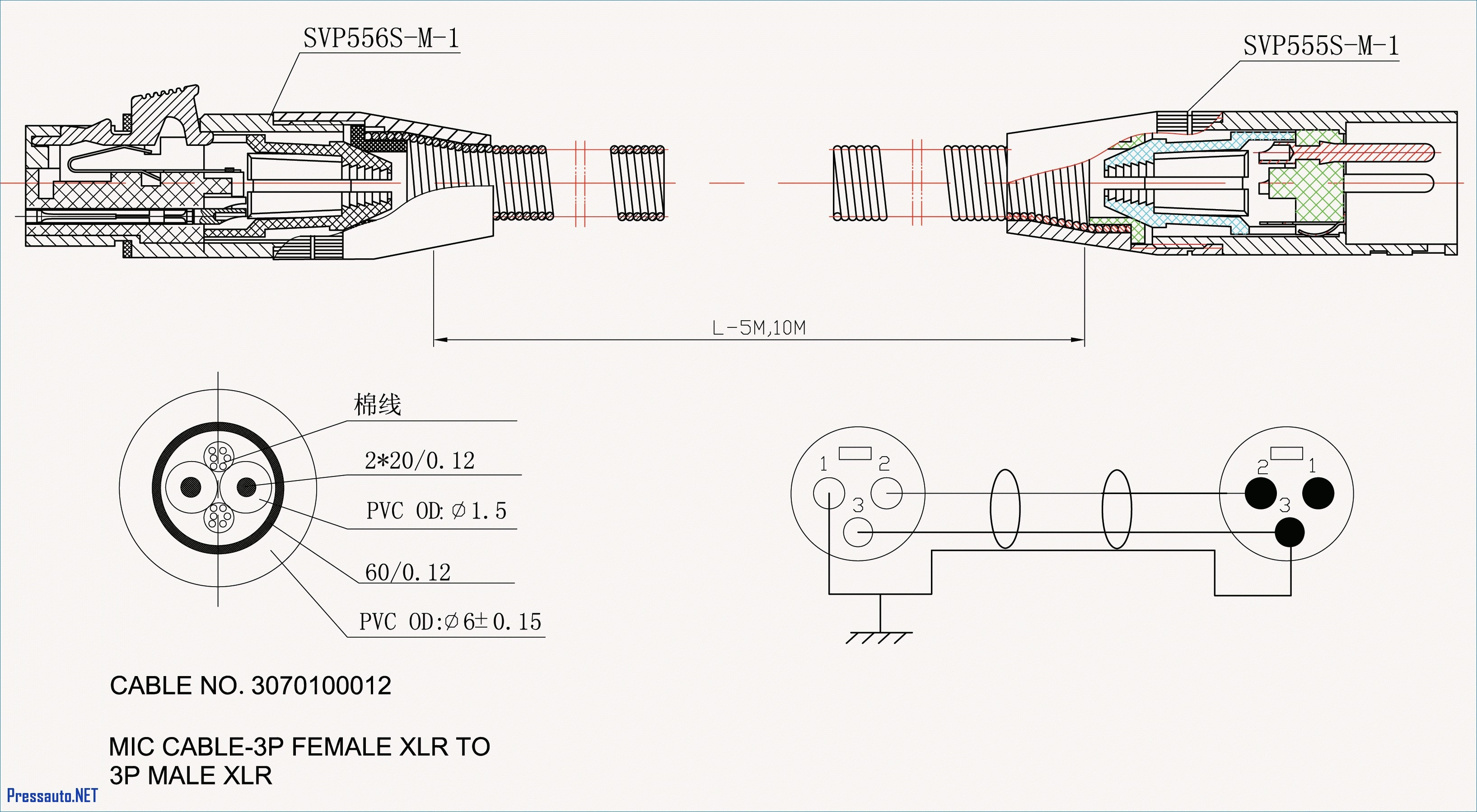 data link connector wiring diagram Collection-data link connector wiring diagram Download 3 Wire Alternator Wiring Diagram Chevy Inspirationa Mic 3 19-k