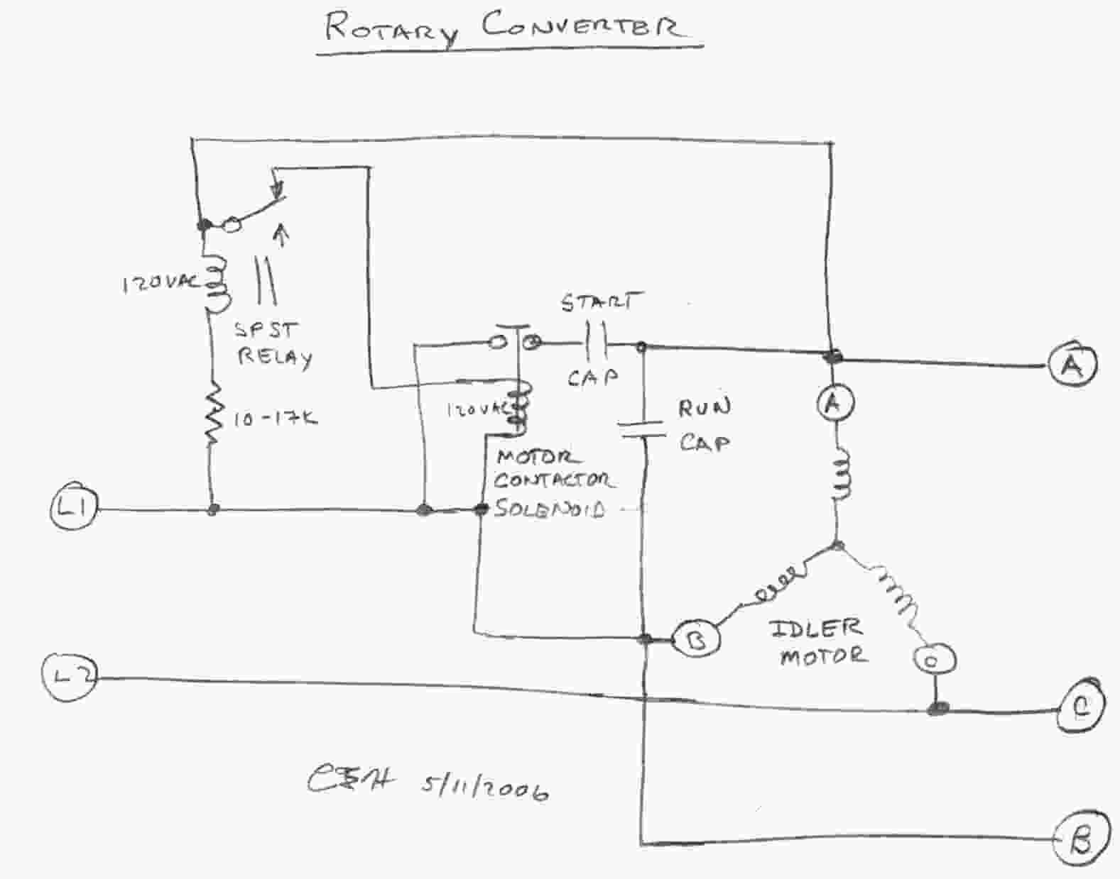 dayton dc speed control wiring diagram dayton dc speed control wiring diagram | free wiring diagram