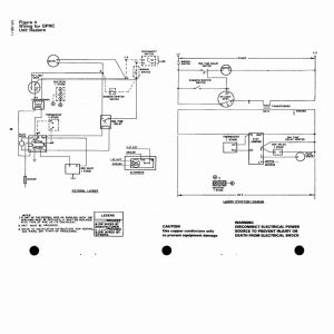 Dayton Unit Heater Wiring Diagram - Dayton Unit Heater Wiring Diagram Download Unique Dayton Furnace Wiring Diagram Adornment Electrical System 9 2i