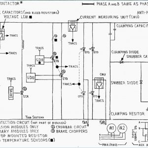 Dayton Unit Heater Wiring Diagram - Dayton Unit Heater Wiring Diagram Modine Gas Heater Wiring Diagram Luxury Dayton Unit Heater Wiring 19h