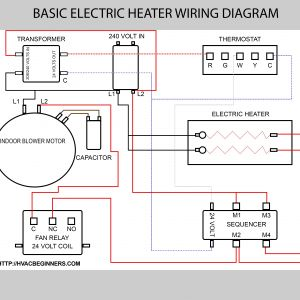 Dayton Unit Heater Wiring Diagram - Wiring Diagram Electric Baseboard Heaters New Motor Heater Wiring Diagram Fresh Dayton Unit Heater Wiring Diagram 3o