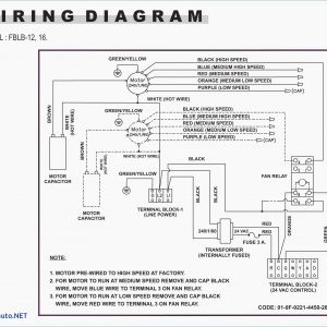 Dayton Unit Heater Wiring Diagram - Wiring Diagram for Baseboard Heater Save Motor Heater Wiring Diagram Fresh Dayton Garage Heaters Wiring 6n