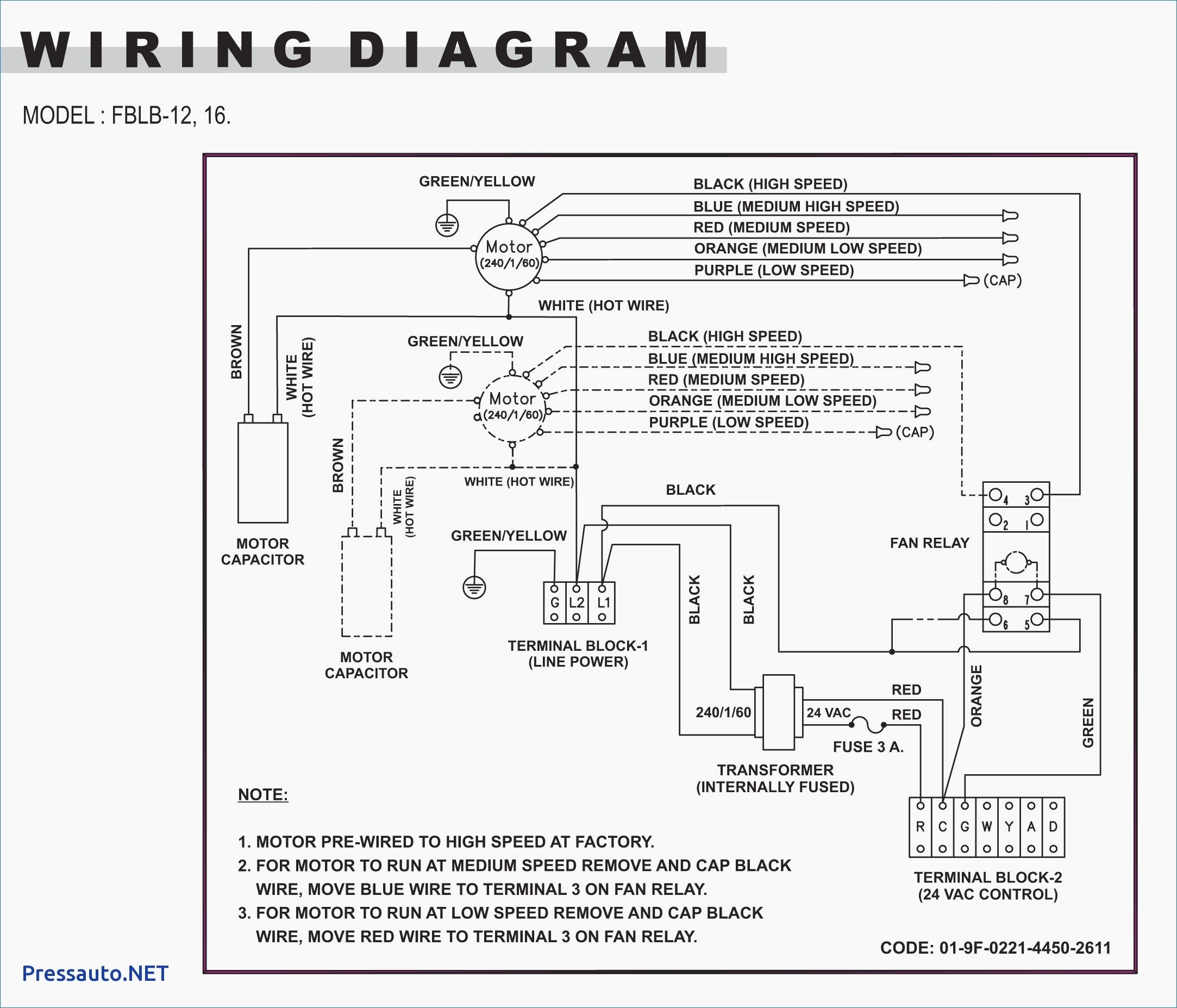Dayton Unit Heater Wiring Diagram Free Wiring Diagram