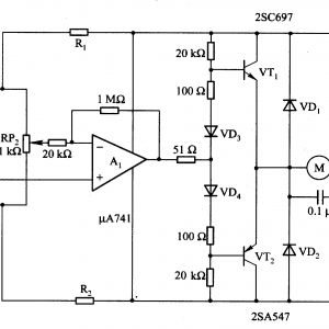 Dc Motor Wiring Diagram 4 Wire - Ac Motor Wiring Diagram Download Valid Wiring Diagram for Dc Motor Free Download Wiring Diagram 18c