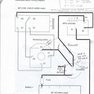Definite Purpose Contactor Wiring Diagram - Definite Purpose Contactor Wiring Diagram Collection Lighting Contactor Wiring Diagram with Cell Rc2163e Control Ideas 5a