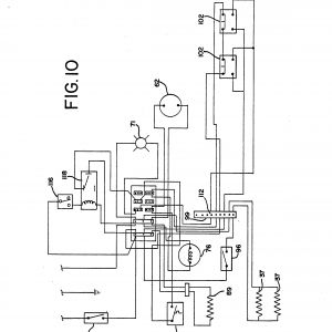 Defrost Termination Fan Delay Switch Wiring Diagram - Defrost Termination Fan Delay Switch Wiring Diagram Collection Diagram Defrost Termination Switch Wiring Diagram Led 3e