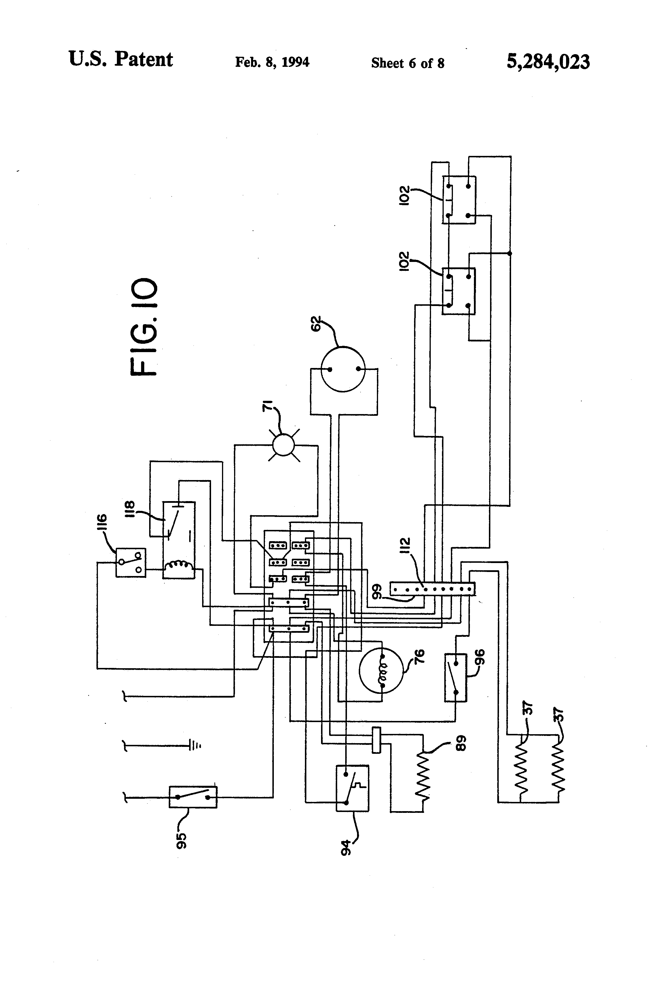 defrost termination fan delay switch wiring diagram Collection-defrost termination fan delay switch wiring diagram Collection Diagram Defrost Termination Switch Wiring Diagram LED 3-b