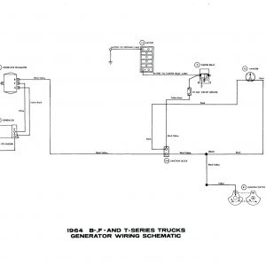 Delco 10dn Wiring Diagram - Ac Delco Wiring Diagram New Wiring Diagram for Ac Delco Alternator New Wiring Diagram Alternator 12r