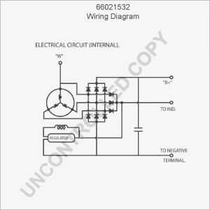 Delco 10dn Wiring Diagram - Delco 10dn Wiring Diagram Diagram Of An Electromagnet Download Diagram An Electromagnet Beautiful Veins Diagram 15q