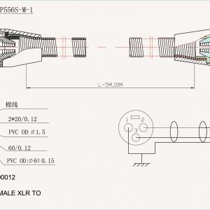 Delco Alternator Wiring Schematic - Delco Alternator Wiring Diagram Wiring Diagram for Delco Alternator New Wiring Diagram E Wire Alternator 8k