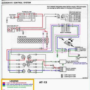 Delco Bose Gold Series Wiring Diagram - Audi A4 Bose Amp Wiring Diagram New Lovely Car Stereo Wiring Diagram Wiring Diagram for 16a