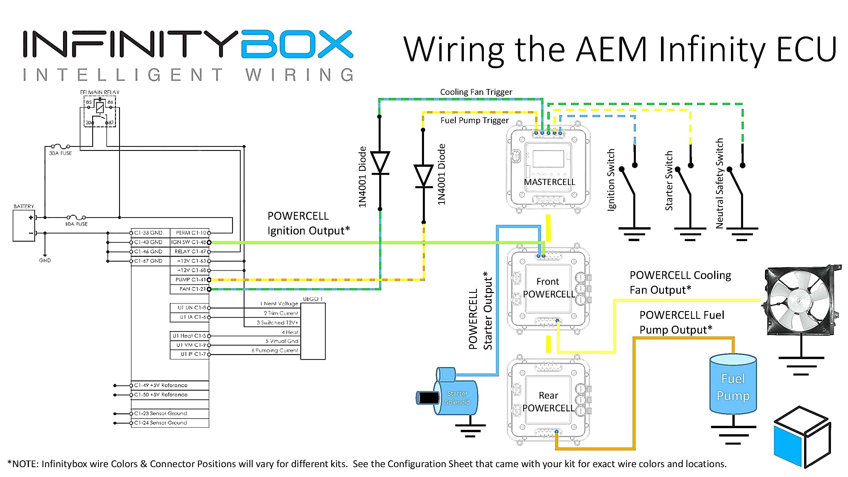 delco stereo wiring diagram - delco car stereo wiring diagram valid delco  stereo wiring diagram fresh