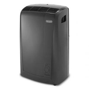 Delonghi Oil Heater Wiring Diagram - Pacn135ec Pinguino Air to Air Portable Air Conditioner 13r