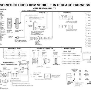 Detroit Diesel Series 60 Wiring Diagram - 60 Series Wiring Diagrams Hvac Wire Center U2022 Rh Wildcatgroup Co Electric Furnace Wiring Diagrams Basic Hvac Wiring Diagrams 19i