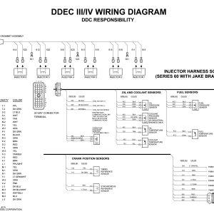 Detroit Series 60 Ecm Wiring Diagram - Detroit Sel Series 60 Ecm Wiring Diagram Download Epic Detroit Series 60 Ecm Wiring Diagram 3k