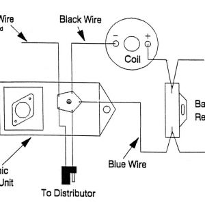 Dewalt Dw705 Wiring Diagram - Dewalt Dw705 Wiring Diagram Beautiful Copper Internal Basic Wiring 9a