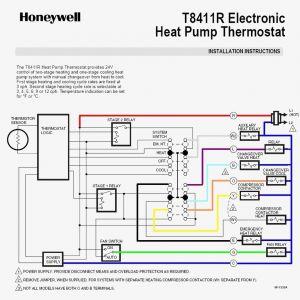 Digital thermostat Wiring Diagram - Digital thermostat Wiring Diagram Beautiful Simple Wiring Diagram Carrier Heat Pump Carrier Wiring Diagram 1k