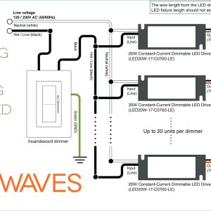 Dimmable Ballast Wiring Diagram - Lamp Dimming Ballast Wiring Diagram Free Image About Wiring Rh Prevniga Co 15p