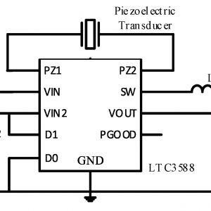 Dimplex Wiring Diagram - Dimplex Quantum Storage Heater Wiring Diagram Valid Sensors Free Full Text 9e