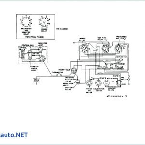 Dimplex Wiring Diagram - Dimplex Wiring Diagram Elegant Baseboard Heater thermostat Wiring Diagram Marley Room Diagrams for 14j