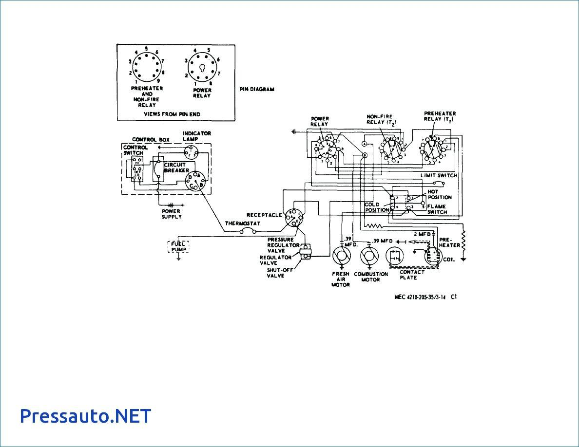 Dimplex Wiring Diagram | Free Wiring Diagram on